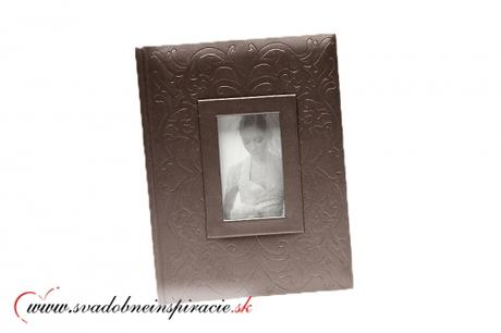 Album SUSANNE - Obrázok č. 2