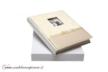 Album linda classic(60 strán) darčekové balenie - Obrázok č. 1