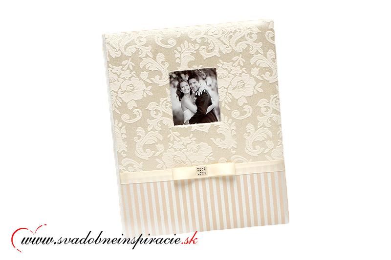 Album linda classic(60 strán) darčekové balenie - Obrázok č. 3