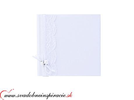 Obal na svadobné CD/DVD - Obrázok č. 1