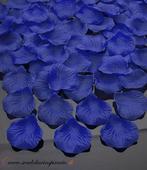 Lupene ruží - modré,