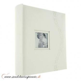 Fotoalbum SAMANTHA /13x18 cm, 100 ks/ - Obrázok č. 1