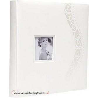 Fotoalbum SAMANTHA Classic (60 strán)  - Obrázok č. 1