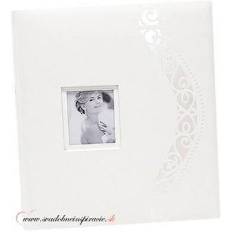 Fotoalbum SAMANTHA Classic (100 strán)  - Obrázok č. 1