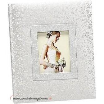 Fotoalbum MIA Classic (60 strán)  - Obrázok č. 1