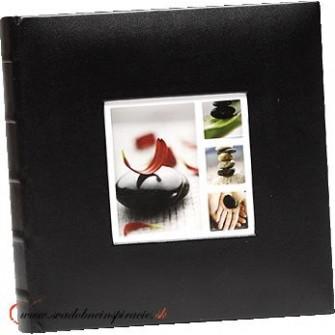 Fotoalbum AMARO - Obrázok č. 3