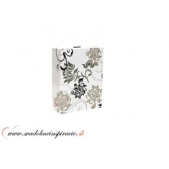 Fotoalbum MARION + Darčekové balenie - Obrázok č. 2