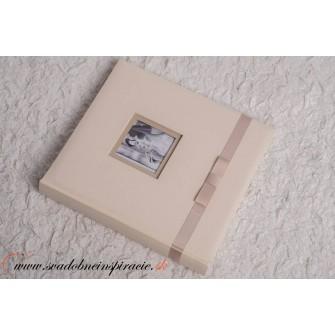 Fotoalbum SOPHIA Classic (100 strán) - Obrázok č. 1