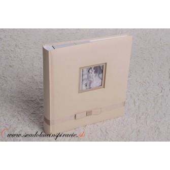 Fotoalbum SOPHIA Classic (100 strán) - Obrázok č. 2