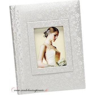 Fotoalbum MIA /15x21 cm, 100 ks/ - Obrázok č. 3