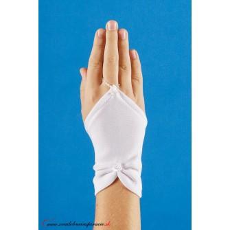 Dievčenské rukavičky K-2 - Obrázok č. 1