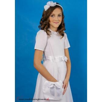 Dievčenská kabelka K-33 - Obrázok č. 1