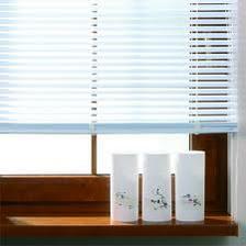Dekorace okna v ložnici.jpg