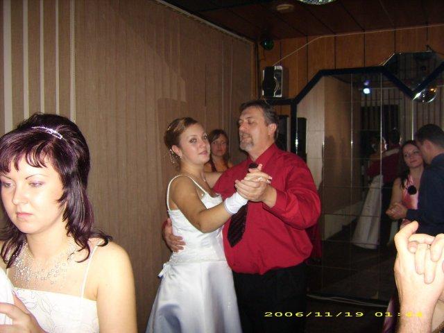 Miroslava{{_AND_}}Eduard - ja a môj ocko