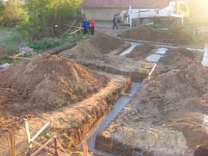 základy zaliate 11.10.2011