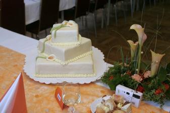 .. dortík ..