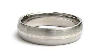 Jarkův prstýnek...