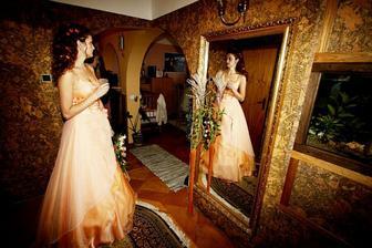 Zrcadlová