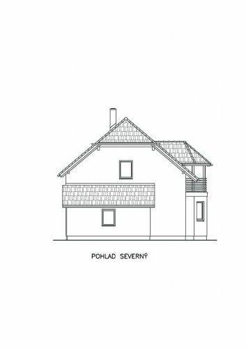 Nas dom - Obrázok č. 4