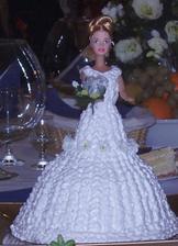 torta od maminky