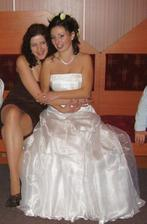 ja a sesterka
