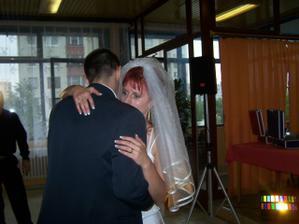 novomanzelsky tanec(frankie goes to holywood-power of love