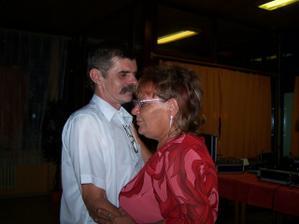 moji zlaty rodicia