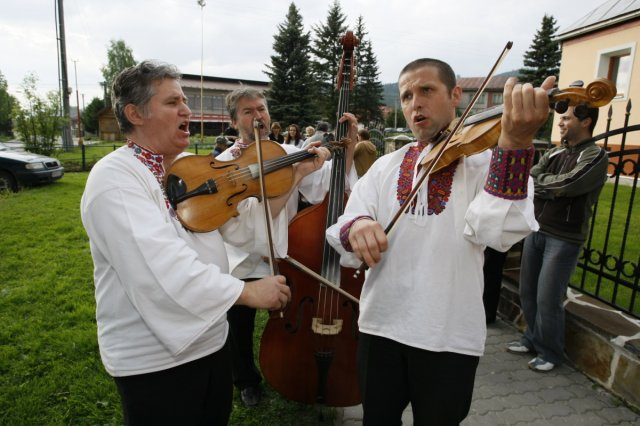 Janka Korytiakova{{_AND_}}Martin Tyčiak - Obrázok č. 8
