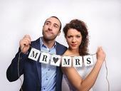 Baner Mr Mrs,