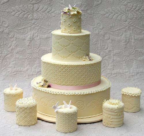 The cakes from heaven... - Obrázek č. 681