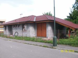 BUNGALOV 567