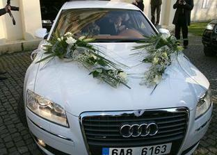 svad. auto verešová