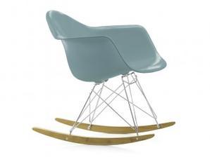 a otazka, modru alebo sedu?? seda je limitovana a krasna..