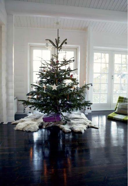 Vianocne inspiracie - Obrázok č. 30