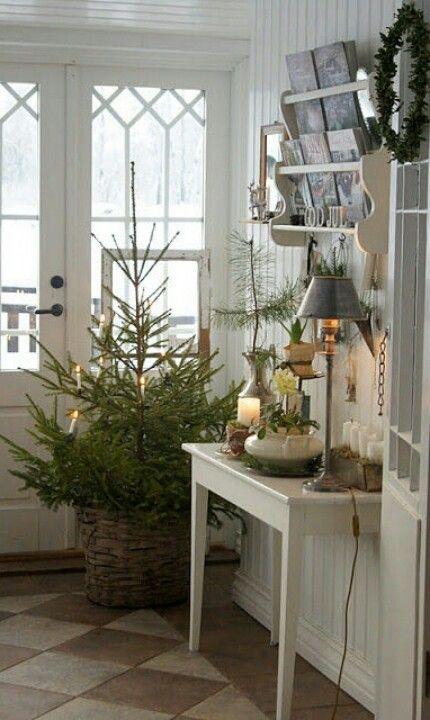 Vianocne inspiracie - Obrázok č. 35