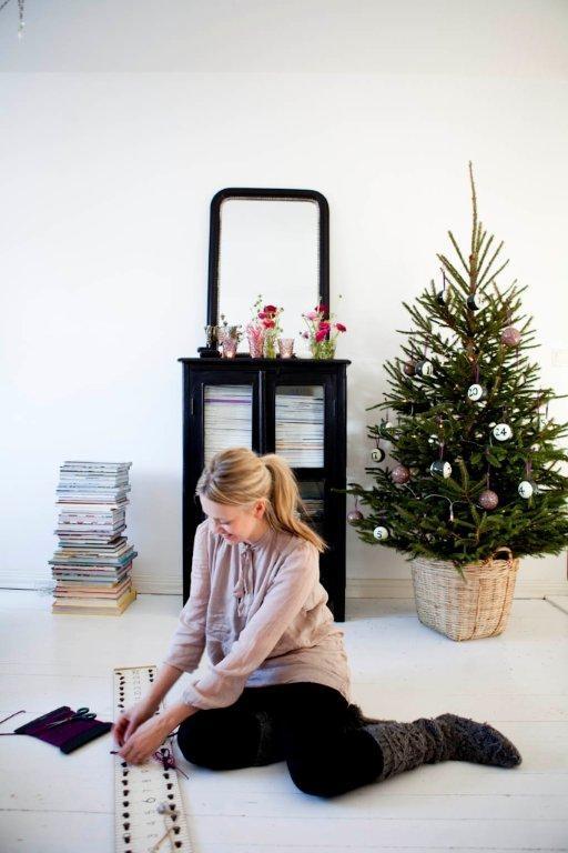 Vianocne inspiracie - Obrázok č. 53