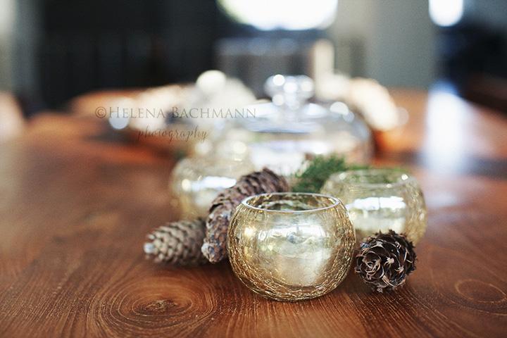 Vianoce 2015 - Obrázok č. 1