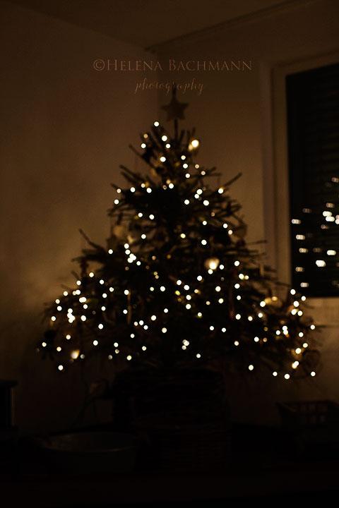 Vianoce 2015 - Obrázok č. 16