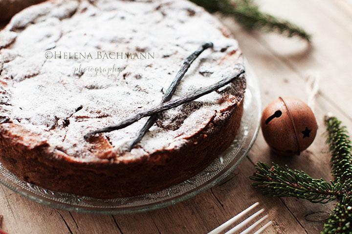 Vianoce 2015 - Obrázok č. 22