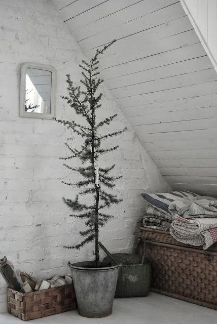 Vianocny.. - Obrázok č. 10