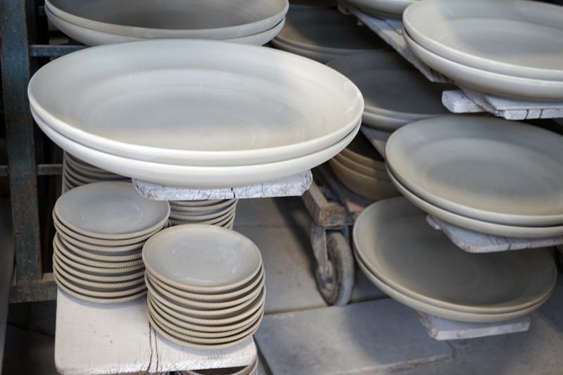 Keramika z Puglie - Obrázok č. 1