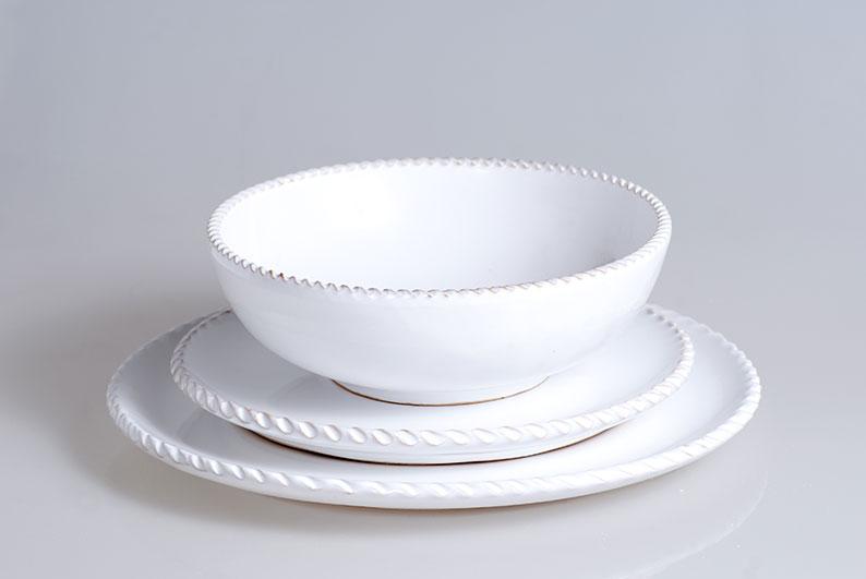 Keramika z Puglie - Obrázok č. 3