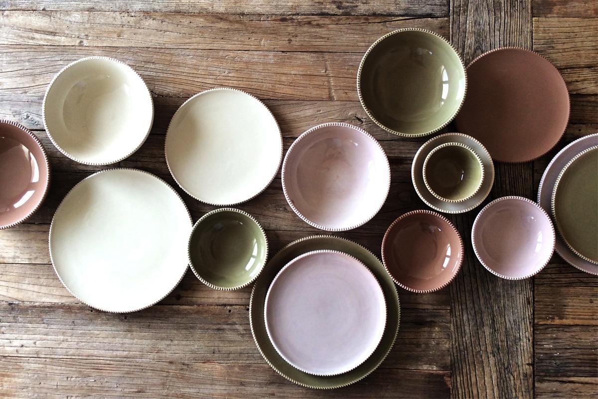 Keramika z Puglie - Obrázok č. 4