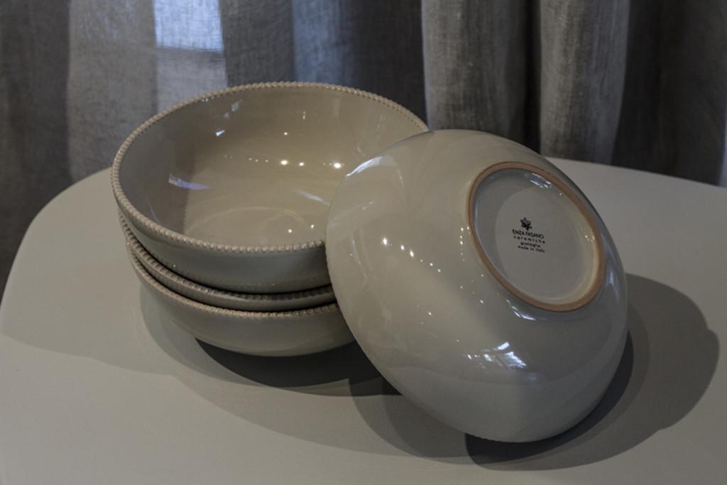 Keramika z Puglie - Obrázok č. 5
