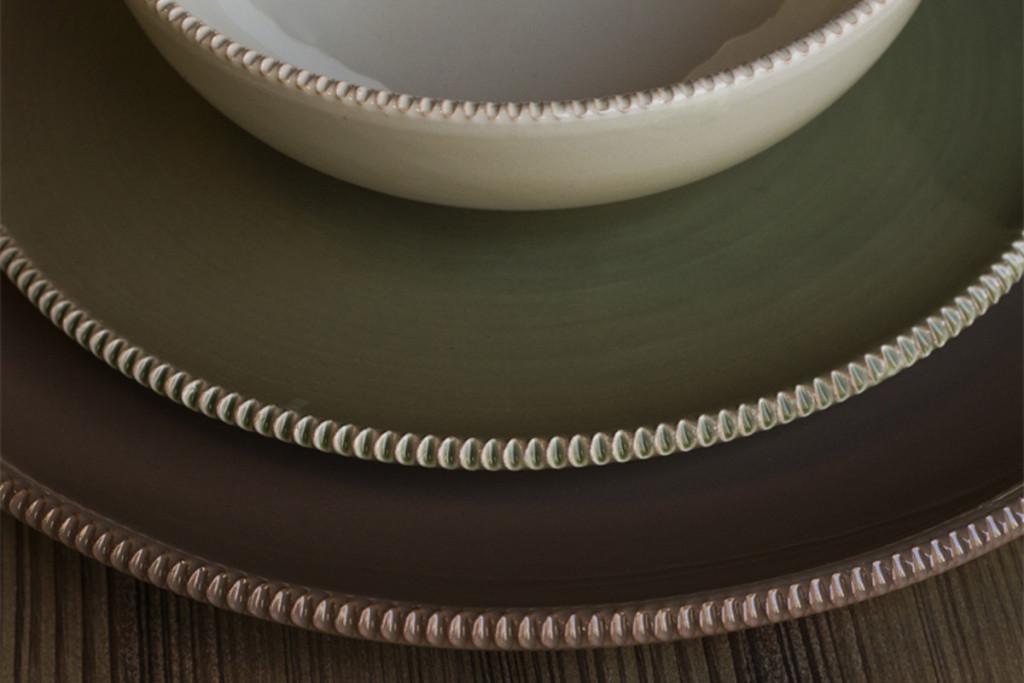 Keramika z Puglie - Obrázok č. 6