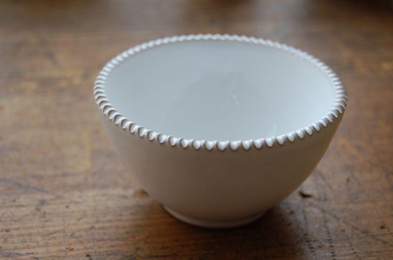 Keramika z Puglie - Obrázok č. 9