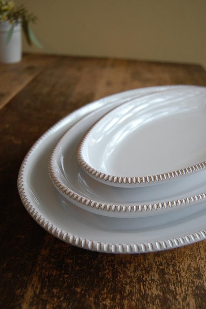 Keramika z Puglie - Obrázok č. 10
