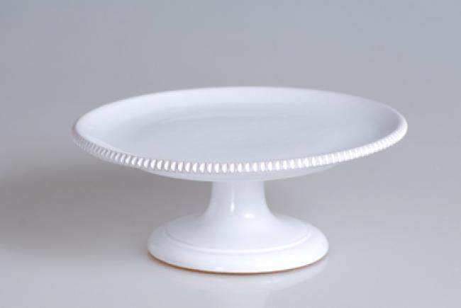 Keramika z Puglie - Obrázok č. 15