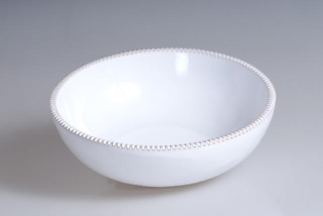 Keramika z Puglie - Obrázok č. 16