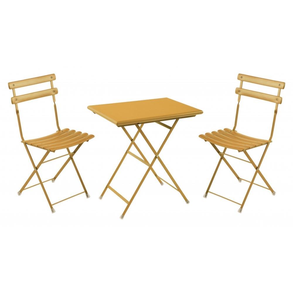 Stolicky a stol na dvor a detskej izby.. alebo aj niekam do bytu.. - Obrázok č. 7